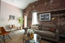 Two Bedroom Apartment Boston Apartment Two Bedroom On Hamilton Place Apt 401 Boston Ma