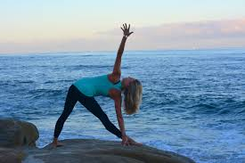 teacher training buddhi yoga la jolla