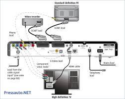hdmi to rca wiring diagram hdmi to rca wire hdmi to rca plug