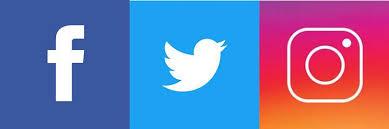 social media links for wksu wksu