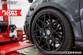 volkswagen golf wheels hre flowform ff01 wheels for mkvi volkswagen golf r hre ff01 vw