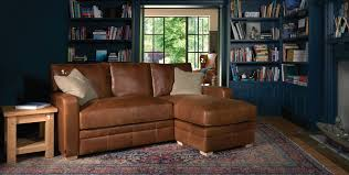 save with indigo furniture spring packages
