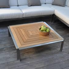 kingsley bate coffee table kingsley bate elegant outdoor furniture tivoli sectional coffee