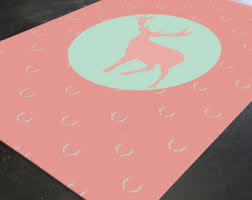 girls nursery rug roselawnlutheran