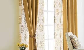 Patio Door Curtain Awesome Patio Door Curtain Sliding Glass Curtains Regarding