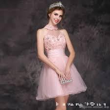 turtleneck evening dresses formal formal dresses dressesss