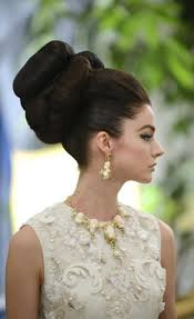 hair style names1920 87 best couture hairstyles images on pinterest fashion