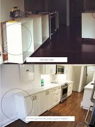 Kitchen Design Tips And Tricks Tips U0026 Tricks For Buying An Ikea Kitchen U2022 Lindsay Stephenson