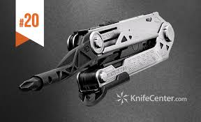 gerber kitchen knives gerber 6 top knife brands survey ranking