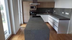einbauschrank küche küche küchen einbauküche einbauschrank garderobe schrank in