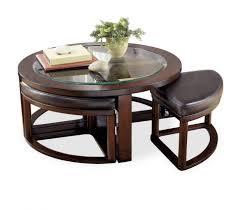 Espresso Side Table Coffee Table Wonderful Glass Side Table Wood Coffee Table Glass