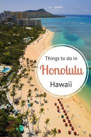 Hawaii travel talk images 1409 best hawaii images hawaii travel dream jpg