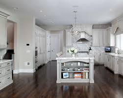 kitchen designers nj nj kitchen design alluring decor inspiration traditional kitchen