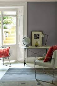 64 best color theory and paint color ideas images on pinterest
