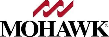 mohawk flooring protack wood flooring adhesive urethane m908 50