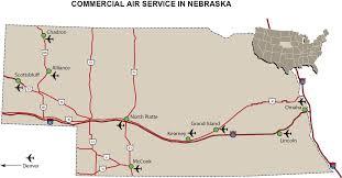 Nebraska Map Map Room U2013 Nebraska Economic Development Services Nppd
