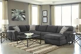 Laf Sofa Sectional Sorenton Slate 3 Pc Laf Sofa Sectional 28600 66 34 17