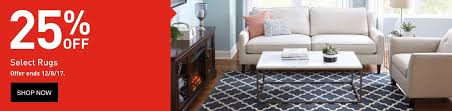 shop home décor at lowes com