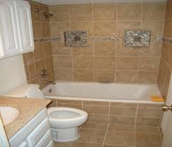 Flooring Ideas For Small Bathrooms Bathroom Awesome Ideas With Porcelain Tiles Midwest Tile For
