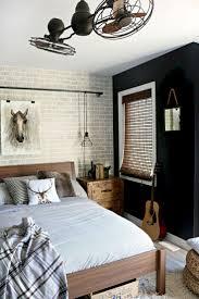 the 25 best boys bedroom wallpaper ideas on pinterest black and