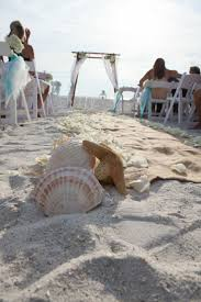 173 best weddings at tradewinds images on pinterest island