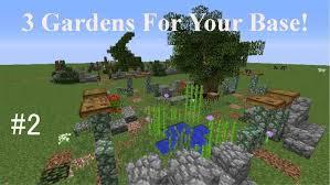 Minecraft Garden Ideas Pinterest Image Minecraft Garden Designs Result For Cottage Ideas