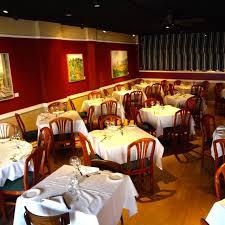 3150 restaurants near me in ridgewood nj opentable