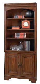 two shelf bookcase cherry dark cherry bookcase wood wall shelves two shelf tacsuo org