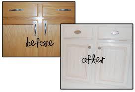 Kitchen Cabinet Door Molding Kitchen Cabinet Molding And Trim Ideas Kitchen Cabinet Molding And