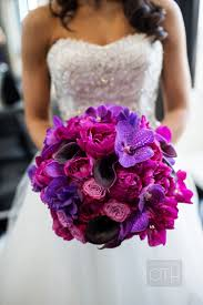 925 best purple u0026 lavender wedding flowers images on pinterest