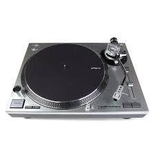audiophile black friday deals hi fi audiophile turntables for home listening u2013 turntablelab com
