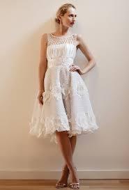 apostolic wedding dresses dresses for vow renewals