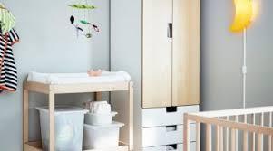 armoire chambre enfant ikea elégant chambre bébé ikea enchanteur deco chambre bebe ikea et beau