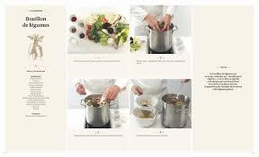 livre cuisine ducasse ducasse cours de cuisine 54 images cours de cuisine ducasse