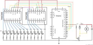 patent usre38486 electric motor control circuit google patents