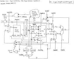robinair 34988 wiring diagram robinair 34788 h