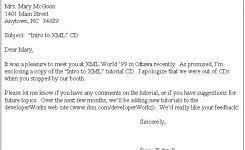 cover letter for internship sample u2013 fastweb inside sample cover