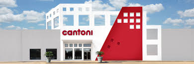 Modern Furniture Dallas Visit Our Showroom Cantoni - Dallas furniture