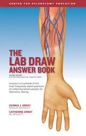 anatomy and physiology lab answers anatomy 80 best 3 human