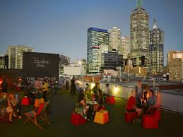 roof top bars in melbourne 9 of the best bars in melbourne cbd eat play love travel