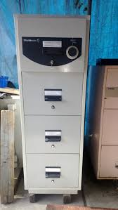 used fireproof cabinets for paint file cabinets astonishing fireproof file cabinets 4 drawer