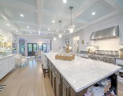 white and gray kitchen ideas tag archive for decor home bunch interior design ideas
