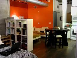 studio apartment decor ideas smart design small spaces bohemian studio apartment decorating ideas studio bedroom decorating ideas