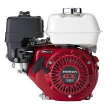 amazon com honda gx160 5 5hp general purpose engine brand new