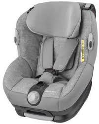 catégorie siège auto bébé bébé confort opal siège auto nomad grey groupe 0 1
