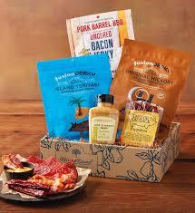 island gift basket same gift box harry david