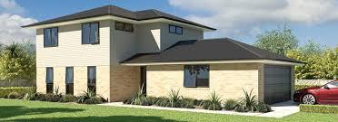 dotterel signature homes