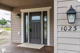front doors with side lights front doors educational coloring front door side light 31 front
