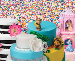themed cake decorations cakes for any occasion walmart