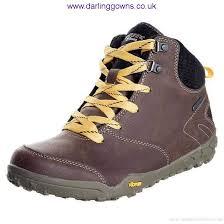 womens hiking boots sale uk womens sports shoes hi tec cherubino mid 200 wp walking boots